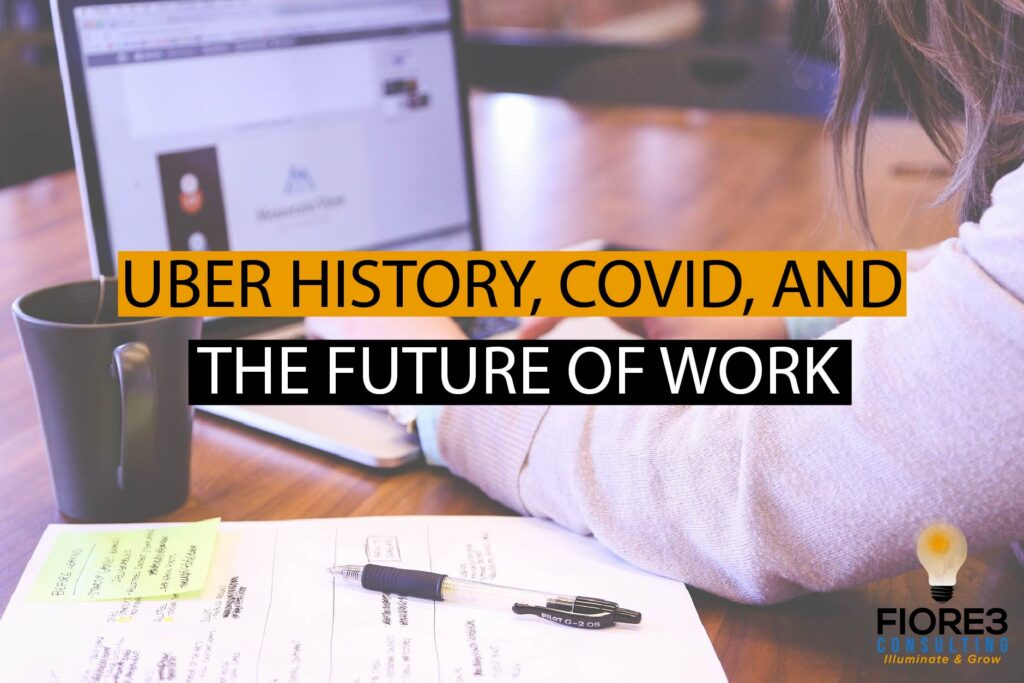 Uber History COVID and future of work-01